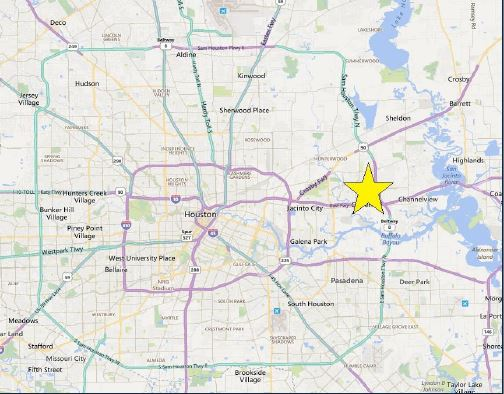 Comercial Property For Sale In Houston Tx